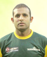Player portrait of Naved-ul-Hasan