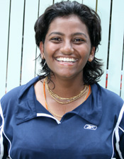 VR Vanitha Player portrait