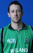 Player Portrait of Alex Cusack