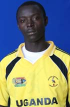 Player Portrait of Charles Waiswa