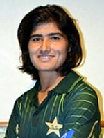 Player portrait of Diana Baig