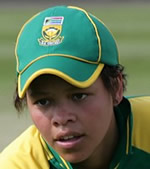 Player Portrait of Trisha Chetty