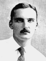 Player Portrait of Archie MacLaren